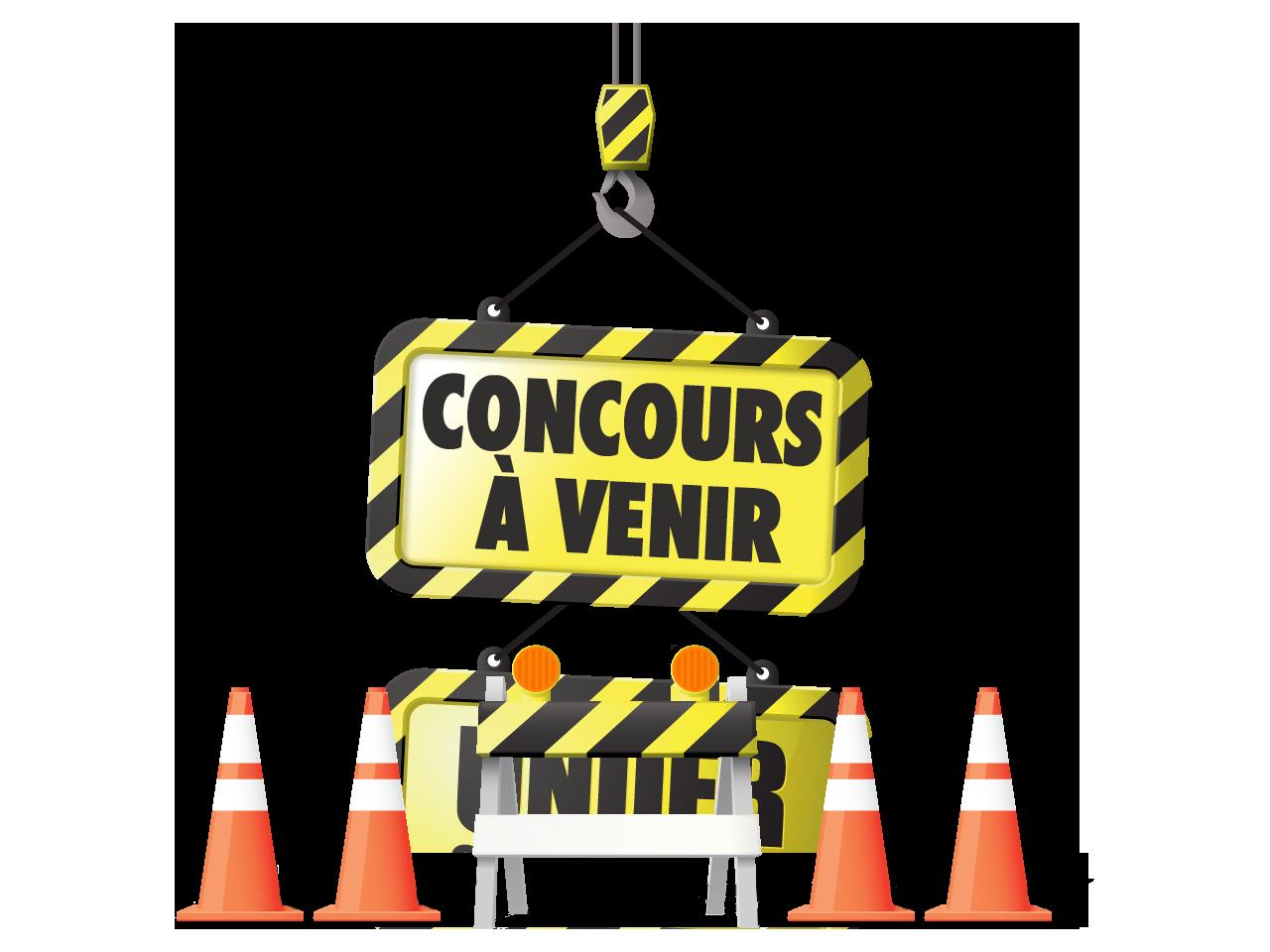 CSO CC Poney, Formation Corné 01-02 juin